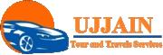 Ujjain Tour and Travel
