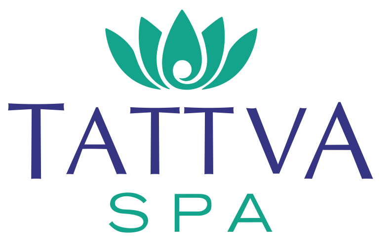 Tattva Spa Radisson Kandla