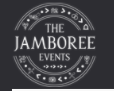 Jamboree Events