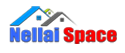 Nellai Space and AKS Real Estate