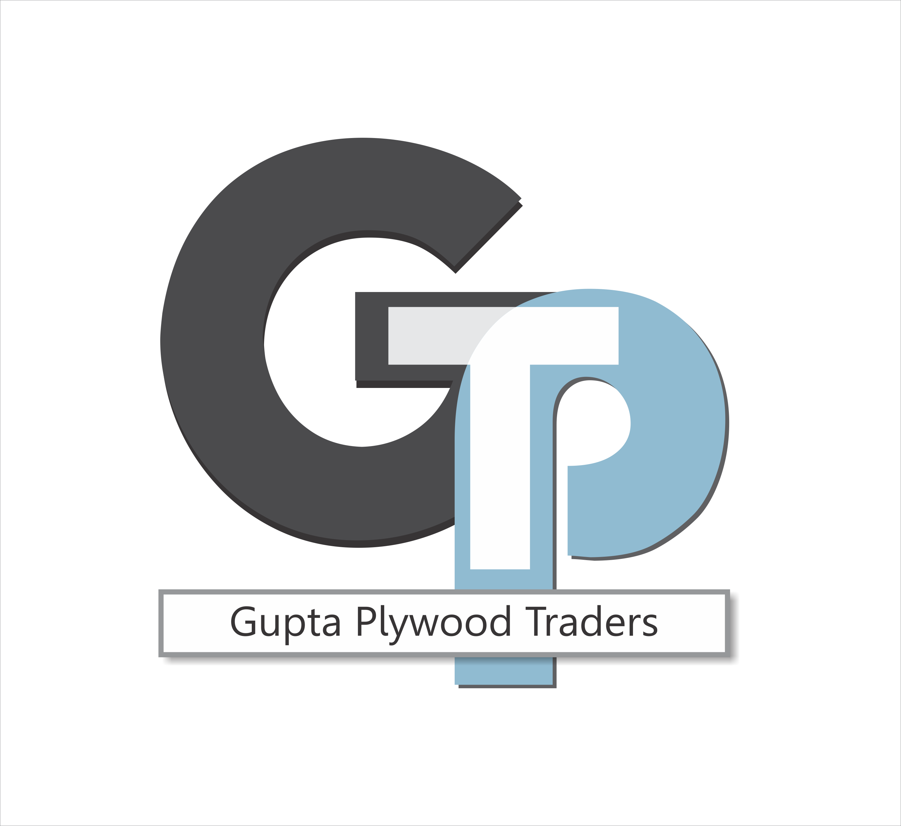Gupta Plywood Traders
