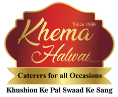 Khema Halwai