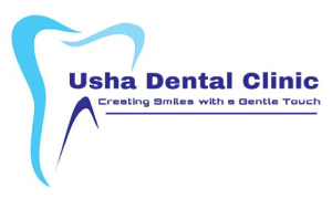 Usha Dental Clinic