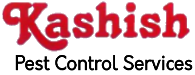 Kashish Pest Control Services