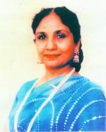 Nrityadhara Kathak Dance Classes