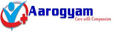 Aarogyam Health