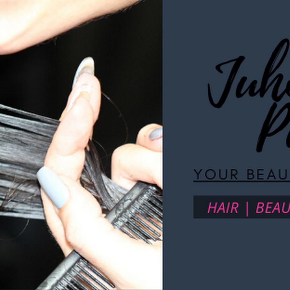 Juhi Beauty Parlour