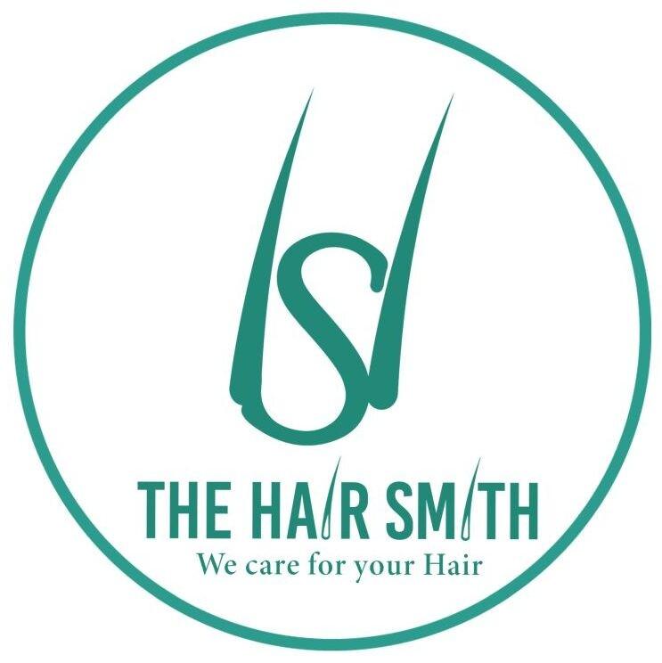 Hair Smith