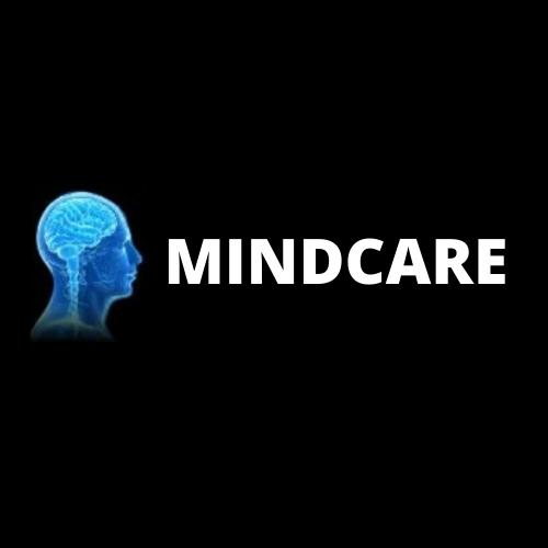 MindCare Clinic
