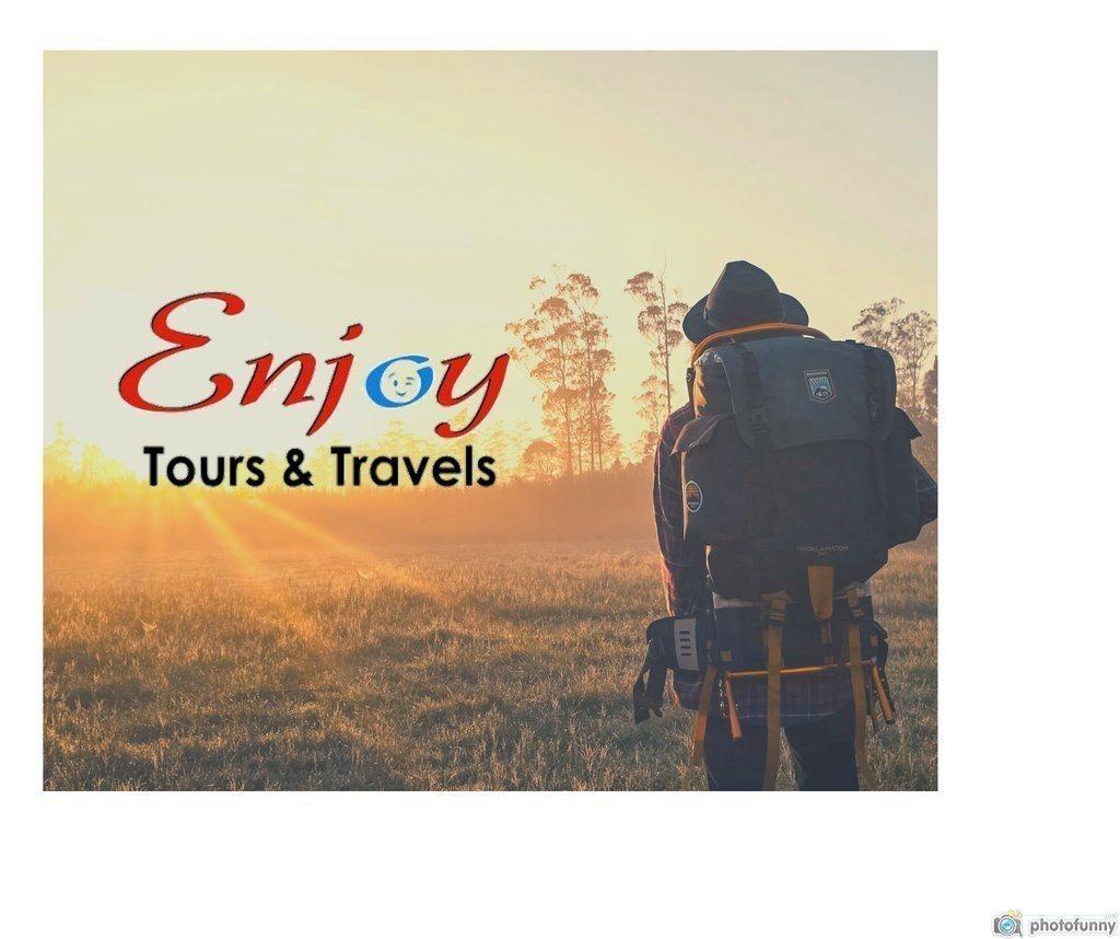 Enjoy Tours & Travels