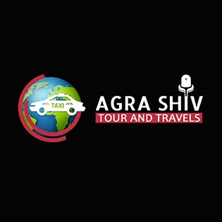 Agra Shiv Tour And Travels