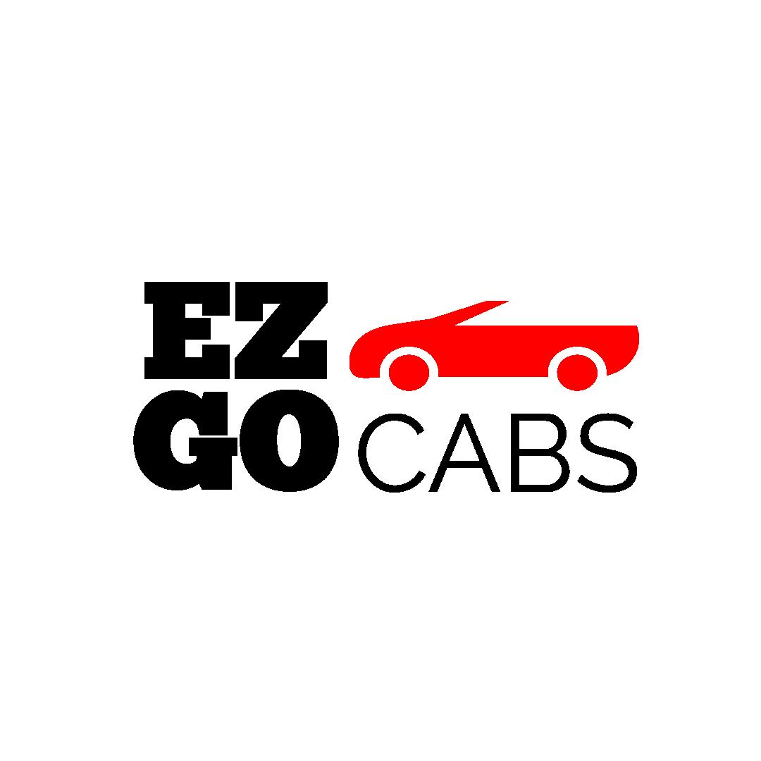 Ezgo Cabs