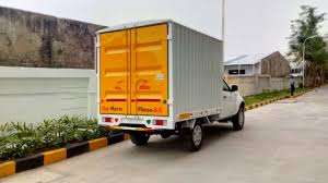 San Trans Packers and Movers