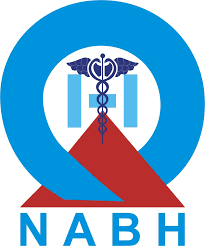 Harish Hospital
