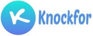 Knockfor