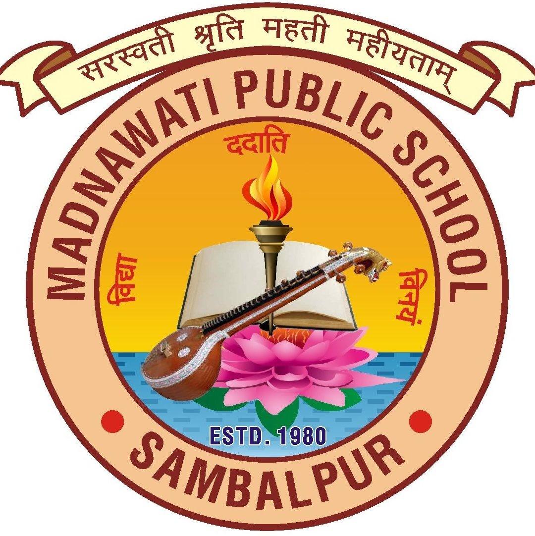 Madnawati Public School
