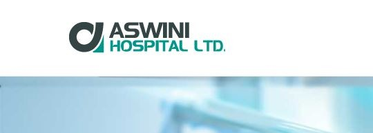 ASWINI Hospital