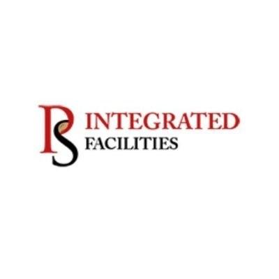 PS Integrated Facilities Pvt. Ltd.