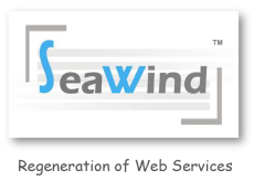 Seawind Solution Pvt Ltd