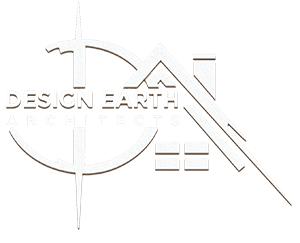 Design Earth Architects