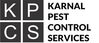 Karnal Pest Control Services