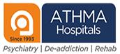 Athma Hospitals