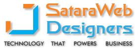 SataraWeb Designers