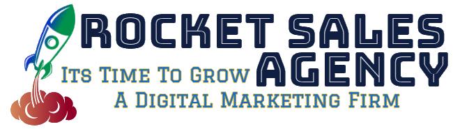 Rocket Sales Agency
