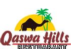 Qaswa Hills Restaurant