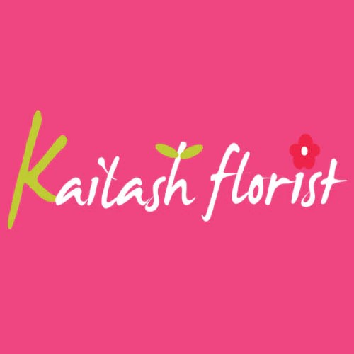 Kailash Florist