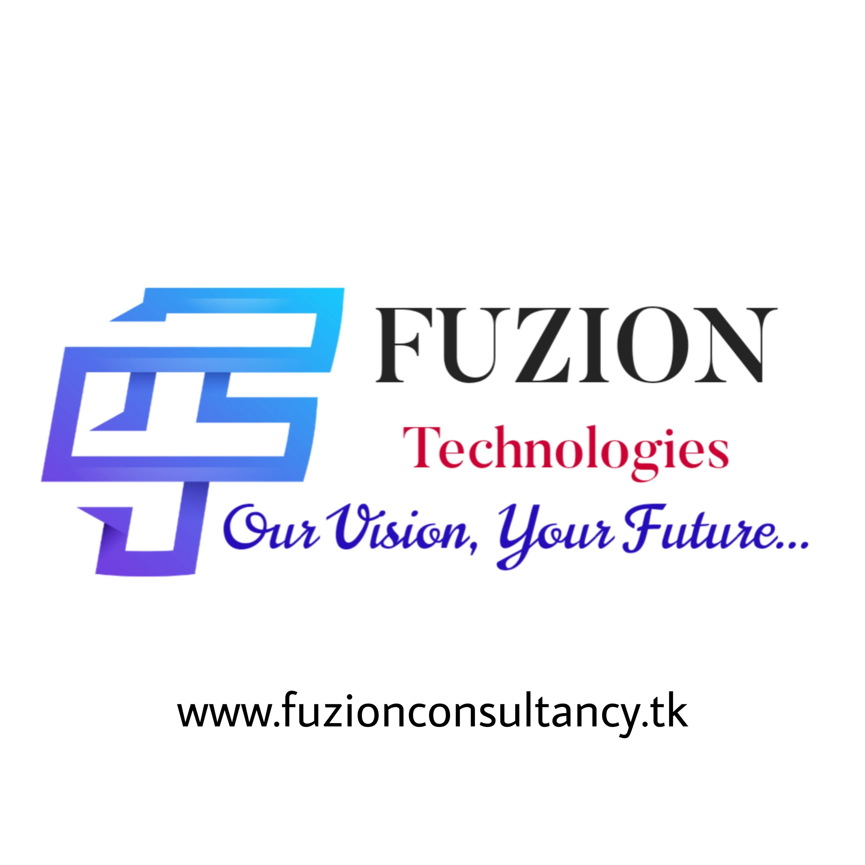 Fuzion Technologies