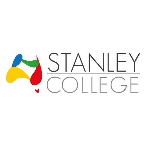 Stanley College (CRICOS Code: 03047E | RTO Code: 51973)