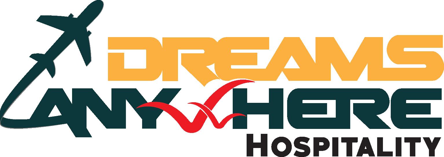 Dreams Anywhere Hospitality