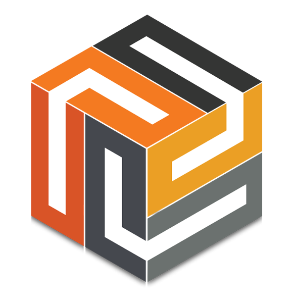 intelliLABS Techno Solutions Pvt. Ltd.