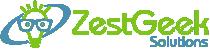 ZestGeek Solutions
