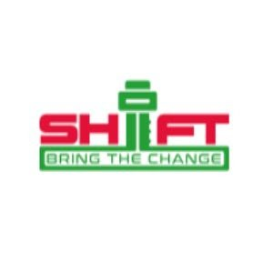Shift Automobiles