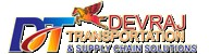 Devraj Transportation and Supply Chain Solutions