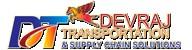 Devraj Transportation and Supply Chain Solutions