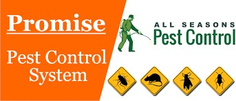 Promise Pest Control Services