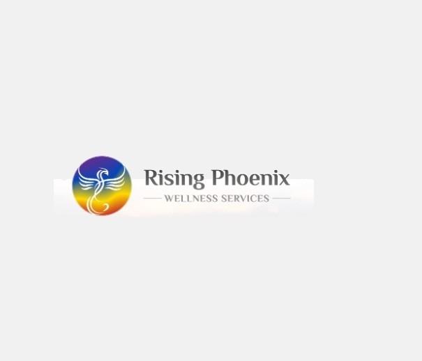 Rising Phoenix Wellness Services
