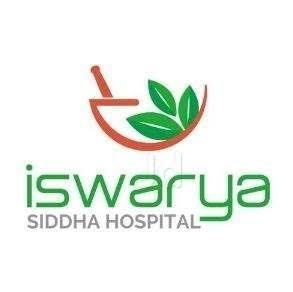 Iswarya Siddha Hospital