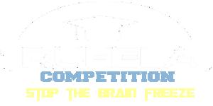 Ruhela Competition Coaching Center