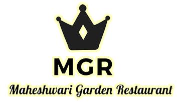 Maheshwari Garden Restaurant