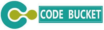 Code Bucket IT Solutions