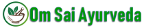 AK Ayurveda Clinic