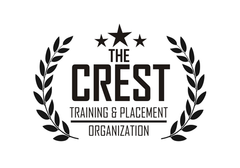 The Crest - Training & Placement Organization