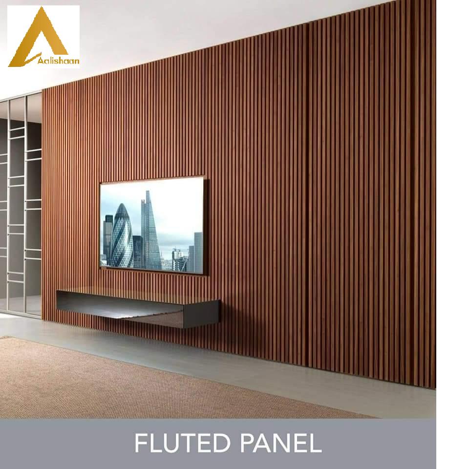 Aalishaan Structure & Interiors Pvt.Ltd