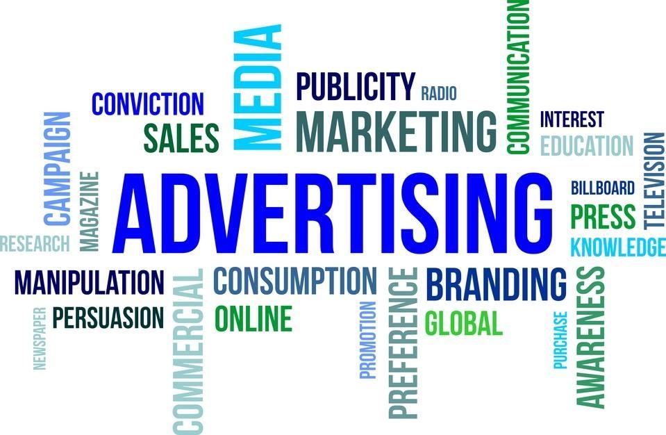 BC to AD Hyperlink Ltd