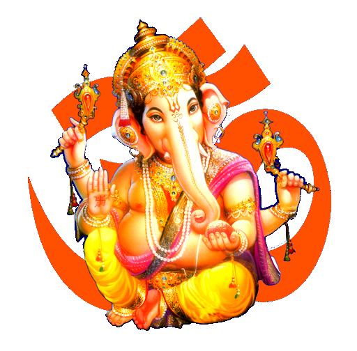 Acharya Satnaam Ji