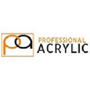 Professional Acrylic LLC